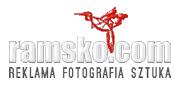 reklama fotografia sztuka