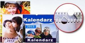 kalendarz-nascienny